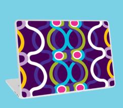 laptopskinpop