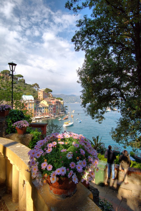 Emiia-Romagna Italy