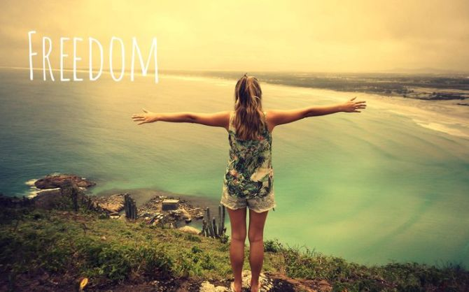 freedom6c1db812