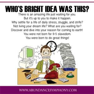 Facebook-brightidea