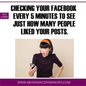 Facebookegogame2