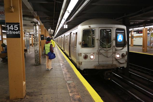 train-1123