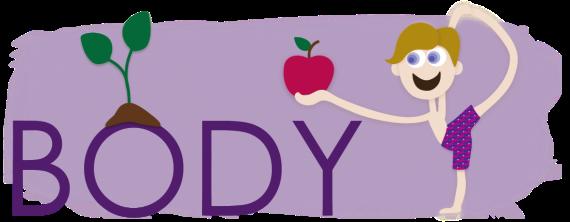 BODY-banner
