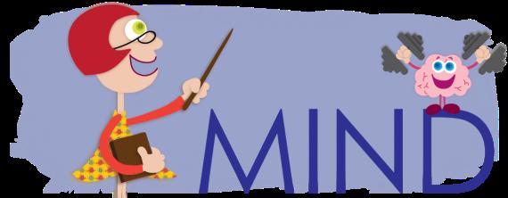MIND-banner
