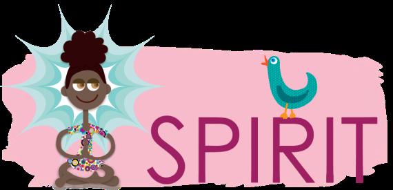 SPIRITbanner