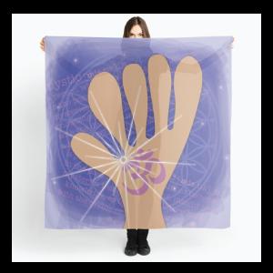 mysticism-scarf