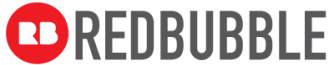 REDBUBBLE-LOGO