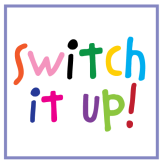 switch-it-up